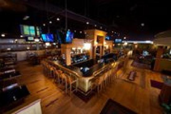 Cada's Poker And Sports Grill
