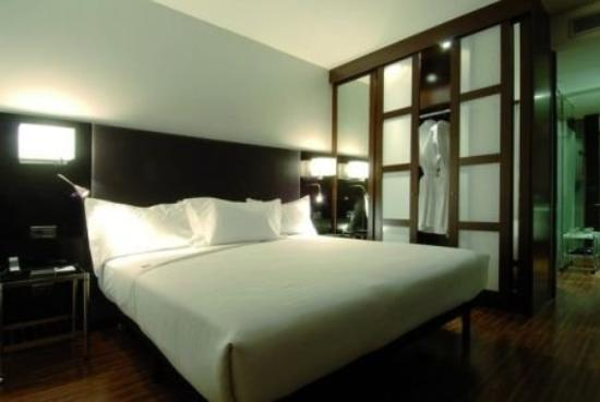 Photo of AC Hotel Firenze by Marriott Florence