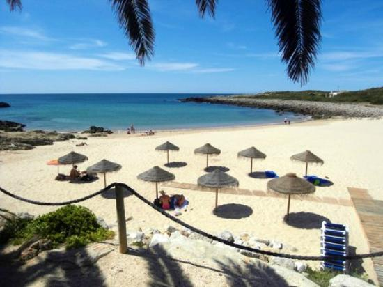 Nature Beach Resort Quinta Al Gharb More Than 51 Beaches Between Lagos Sagres