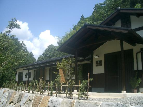 Blue Sky Guesthouse