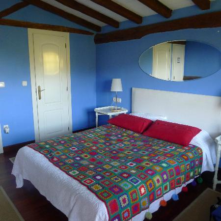 Landarte: Room 5