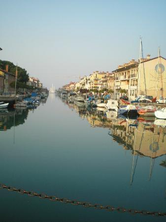 Grado Gorizia Italy Foto Di Grado Provincia Di