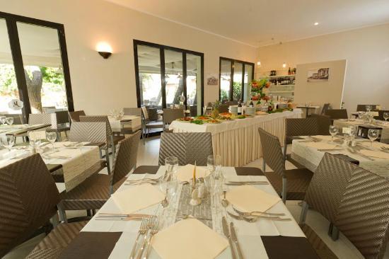 Hotel milton marina di pietrasanta italia prezzi 2018 for Hotel milton milano