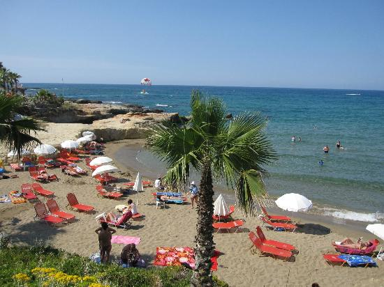 Lazy River - Picture of Star Beach Village & Water Park, Hersonissos - TripAdvisor