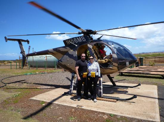 helicopter tours kauai reviews with Locationphotodirectlink G60614 D667397 I46302008 Inter Island Helicopters Tours Hanapepe Kauai Hawaii on Mauna Loa Helicopter Tours Lihue in addition Travel Tips Information besides Waipouli Beach Resort D206 likewise Poipu Beach in addition .