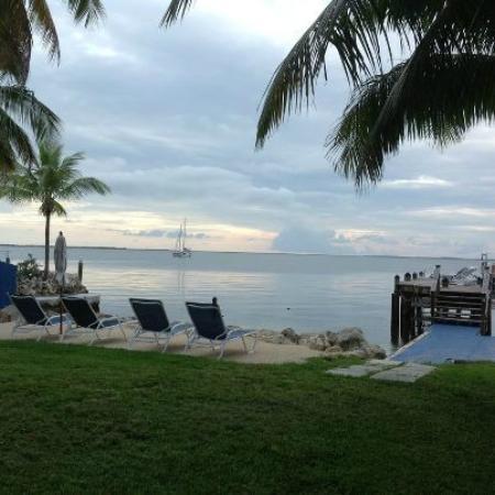 Azul del Mar: Little piece of heaven