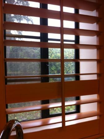 blinds san diego stoneside blinds welk resort san diego broken blinds in the kitchen picture of diego