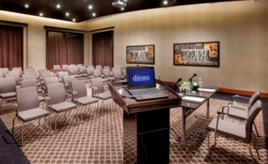 Divan erbil bewertungen fotos preisvergleich irak for Divan hotel erbil