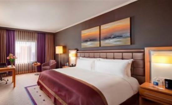 Divan erbil updated 2018 prices hotel reviews iraq for Divan international