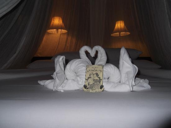 卡迦奈揚洛尼飯店照片