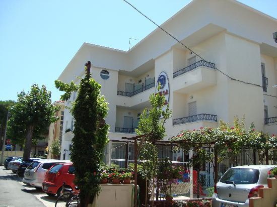 Villa Vera