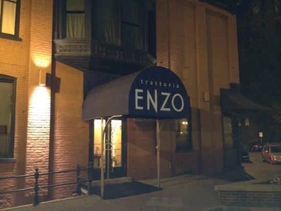 Italian Restaurants In Laporte Indiana