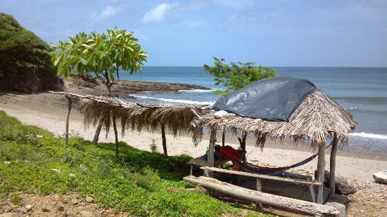 Casa Del Soul: Playa Yankee
