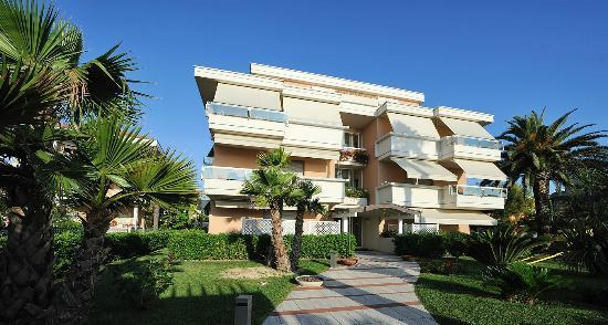 Photo of Le Palme Grottammare