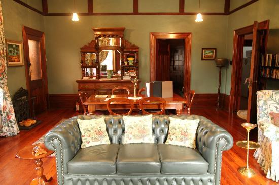 buxton manor adelaide australia updated 2019 prices b b rh tripadvisor co uk