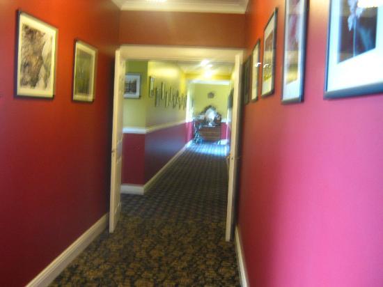 卡帕賓萊爾酒店照片