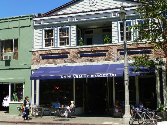 The 10 Best Vegan Restaurants In Sausalito Tripadvisor