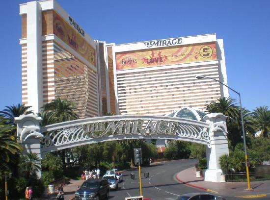 hotel us the mirage.da.