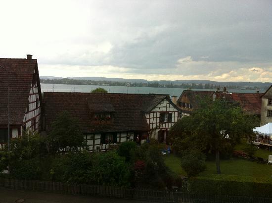 Hotel Ermatingerhof照片