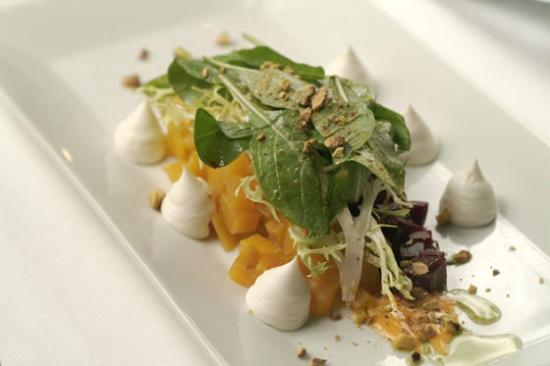 Adelle's: Beet Salad