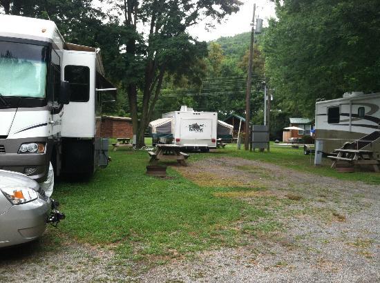 Asheville hookup - Hookah hookup asheville ale trail