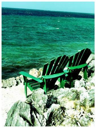 Paya Bay Resort: You could be here