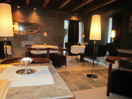 Boutique hotel hippocampus updated 2017 reviews price for Boutique hotel kotor