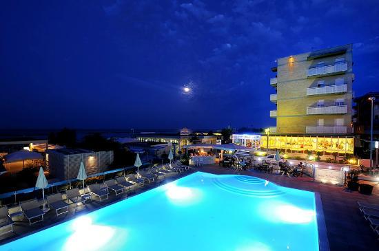 Hotel Caesar