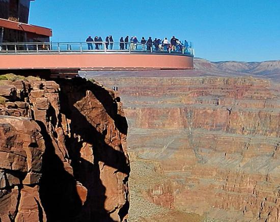 Grand Canyon Adventure Tours Tripadvisor
