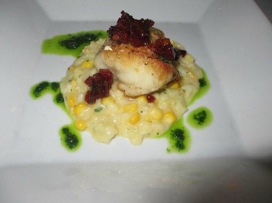 Photo of American Restaurant Local Three at 3290 Northside Pkwy Nw, Atlanta, GA 30327, United States