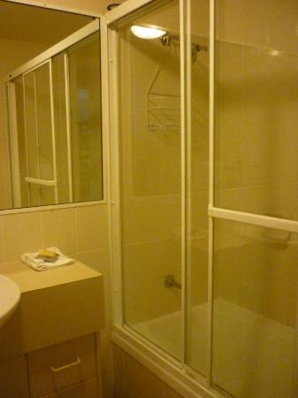 馬里庭院舒適套房旅館照片