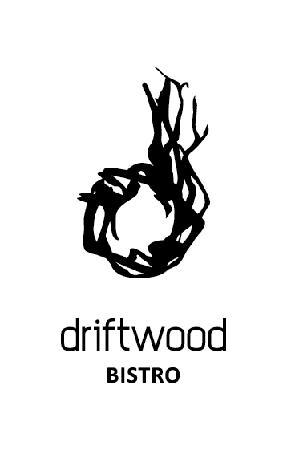 Driftwood Bistro: getlstd_property_photo