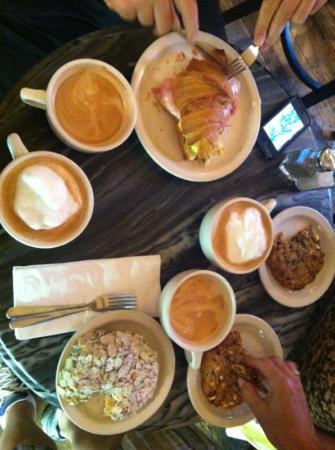 Caffe Tosi