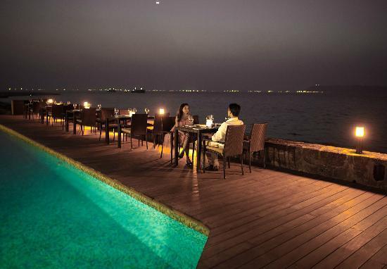 SIMPLY GRILLS, Panjim - Restaurant Reviews, Phone Number & Photos - Tripadvisor
