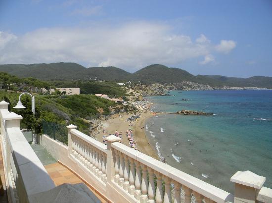 Piscina picture of invisa hotel club cala verde santa - Piscina borgaro torinese ...