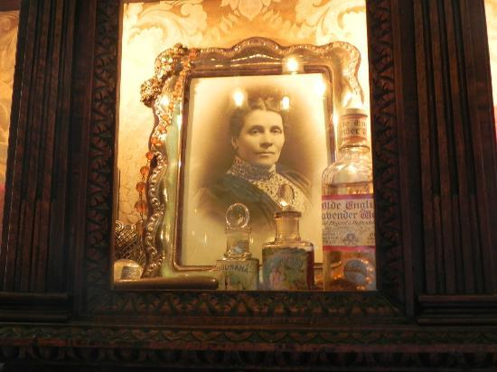 Photos de Sherlock Holmes Museum, Londres