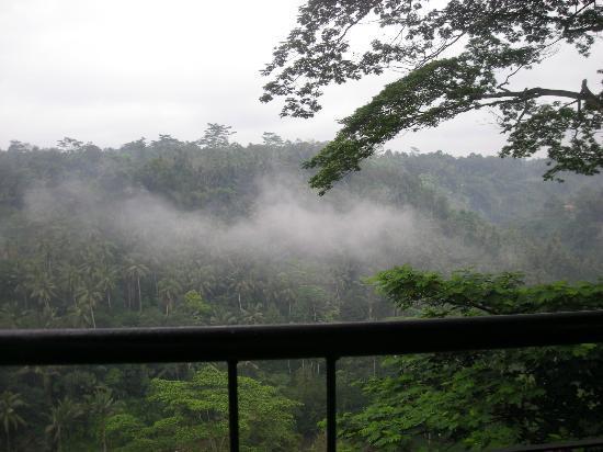 ปูริ บุหงา รีสอร์ท แอนด์ สปา: Puri Bunga Resort