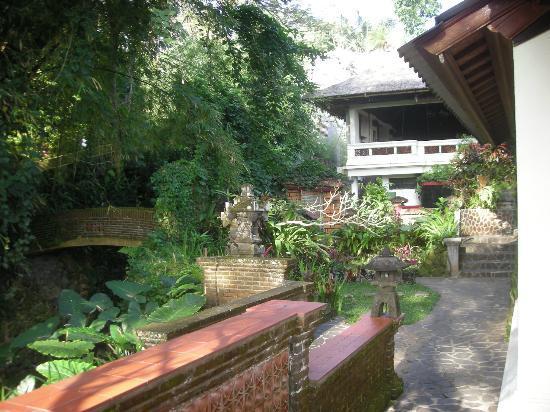 普瑞邦佳鄉村酒店照片