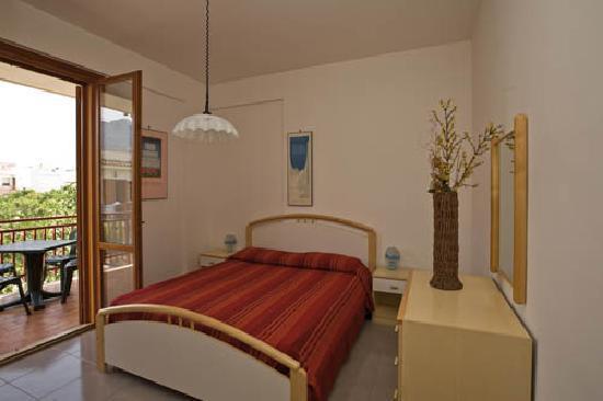 Residence Marinella