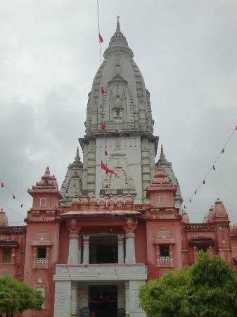 Best Hotels In Varanasi Near Temple