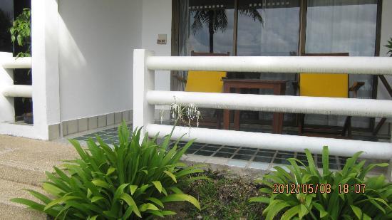Amari Phuket: Superior3