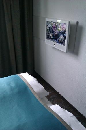 모텔 원 베를린 미테 사진