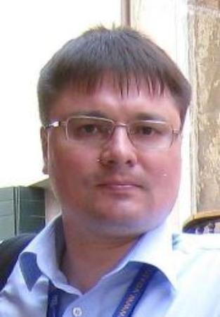 SergeyKuznetsovMos
