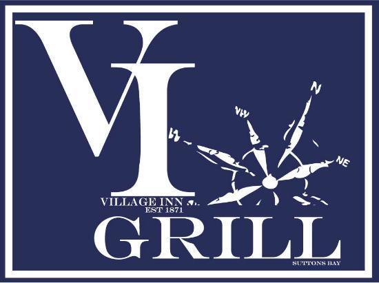 V.I. Grill照片