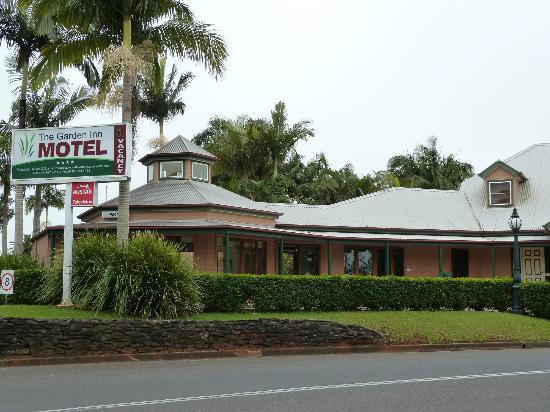 garden inn motel. Arabella Garden Inn: 2018 Prices, Reviews \u0026 Photos (Wollongbar) - Motel TripAdvisor Inn D