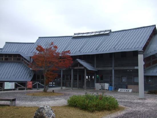 Akakura Onsen Ski Resort, Myoko Kogen | Akakura trail maps