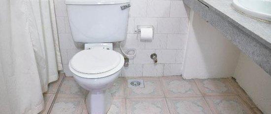 Sanepa Property - filename__49_sagarmathaapartmentbedbreakfast_301_png_thumbnail0_jpg