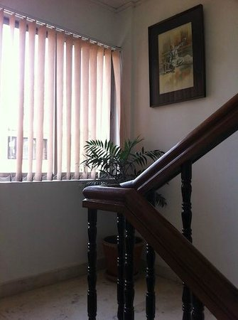 Sanepa Property - filename__first floor stair way_jpg_thumbnail0_jpg