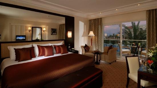 Premier Le Reve Hotel & Spa (Adults Only): Premier Le Reve Hotel & Spa