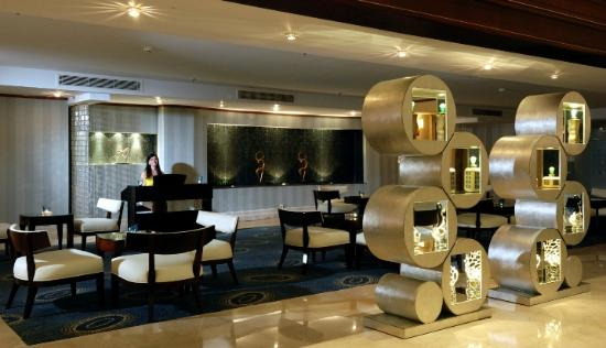 Premier Le Reve Hotel & Spa (Adults Only) 사진